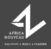 africa-nouveau img