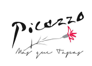 picazzo-img