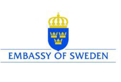 embassy of Sweden-img